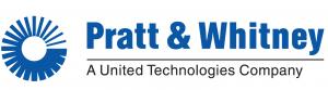 Pratt-and-Whitney